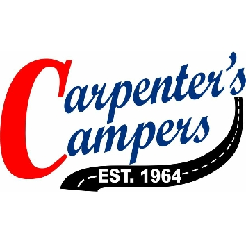 Carpenters Campers Logo-350